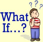 what-if-clipart-1