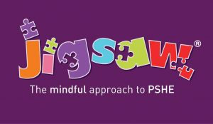 Jigsaw-Logo-rgb