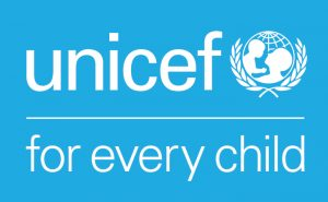 UNICEF_ForEveryChild_White_Vertical_RGB_ENG