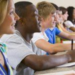 exam-busters-header