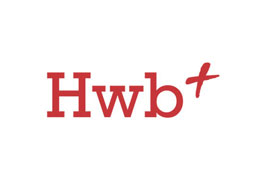 hwb-plus