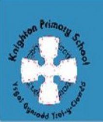 Knighton Church in Wales Primary School