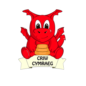 ccweb