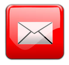red email