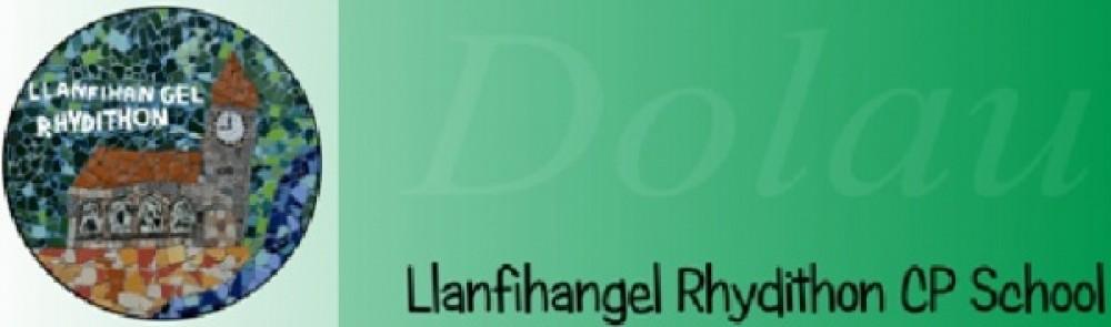 Llanfihangel Rhydithon CP