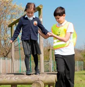 20150424_acle_primary_school_0066