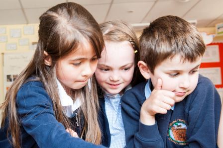 20150424_acle_primary_school_0149