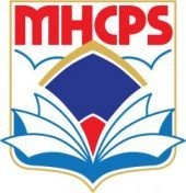 Milford Haven Community Primary School