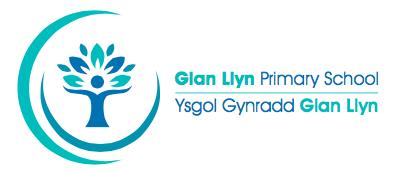 glan-llyn-primary-school