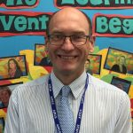 Mr McCallum (Year 5)