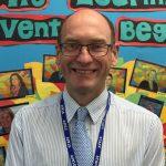 Mr McCallum (Year 5)