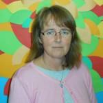 Mrs S Harding (Year 4)
