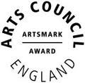 arts council badge