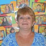 Lesley Stephens School Secretary - Lesley-Stevens-150x150