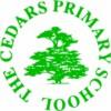 Cedars_Logo