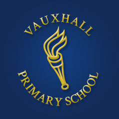Vauxhall-Primary-School
