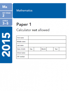 maths_2015_cover