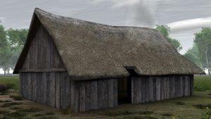 horton-neolithic-house-reconstruction