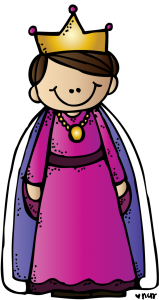beauty-queen-free-clipart-free-clip-art-images-830x1562