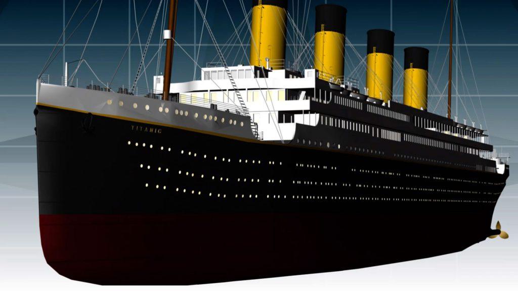 SF_THC_HOSF_64790_Titanic_HD