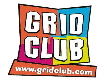 RMUnify_gridclub_365x275