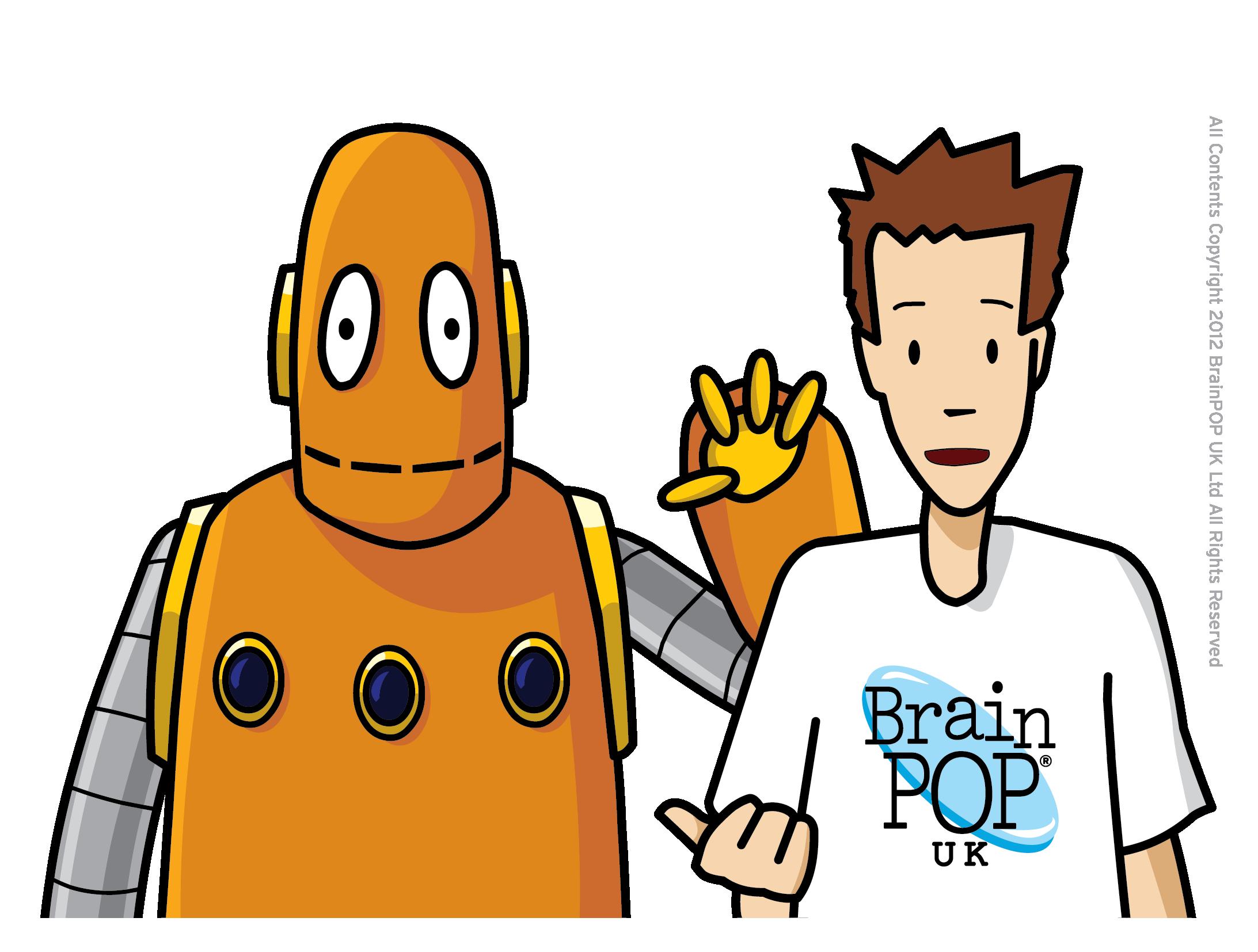 brainpop   RM-Unify-Blog