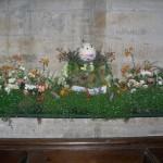 St Catherine's Church Flower Festival 006