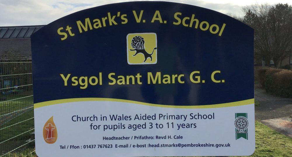 St-Marks-VA-website