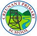 Creunant Primary School