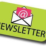 newsletter-vino