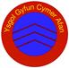 Cymer Afan Comprehensive