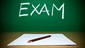 Biology Written Exam – Cymer Afan Comprehensive
