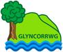 Glyncorrwg Primary