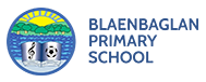 Blaenbaglan Primary School
