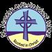st-josephs-catholic-infant-school1