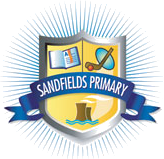 Sandfields Primary School
