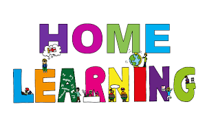 Home Learning – Sandfields Primary School
