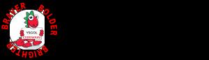 YSGOL CEDEWAIN