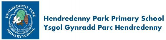 Hendredenny Park Primary School