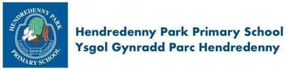 Hendredenny Park Primary School