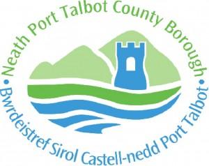 Neath Port Talbot's Inclusion Service – Ysgol Maes y Coed