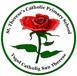 st-thereses-catholic-primary-school