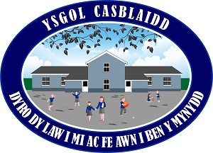 Ysgol Casblaidd