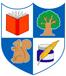 cilffriw-primary-school