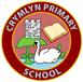 Crymlyn