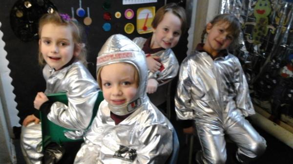 Leighton Community Primary School | www leighton powys sch