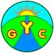 YGG Cwmllynfell School