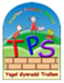 Trallwn Primary School