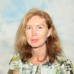 Mrs. J. Mykisova