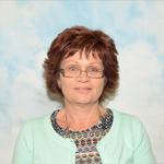 Mrs. S. Tomkins